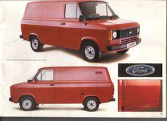 Best classic cars and more! Best Classic Cars, Classic Trucks, Mini Trucks, Old Trucks, Bentley Mulsanne, Mini Bus, Classic Motors, Custom Vans, Car Ford
