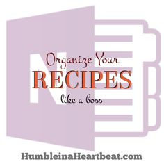 Organization Apps How To Organize - How to Use OneNote to Organize All Your Recipes. Computer Internet, Computer Technology, Computer Programming, Computer Tips, Medical Technology, Energy Technology, Technology Gadgets, Onenote Template, Notes Template