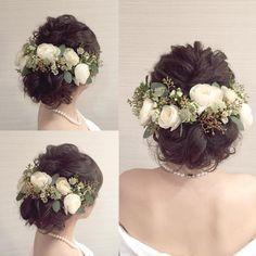 いいね!589件、コメント5件 ― Misa Niinobe l 新延 美紗さん(@misaco_1130)のInstagramアカウント: 「* *********************** natural taste flowers *********************** * *…」