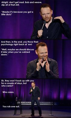 bill burr quotes - photo #19