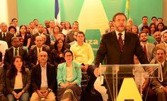 Alianza País pide a ciudadanía reportar por las redes uso ilegal de fondos públicos en campaña de Danilo y PLD