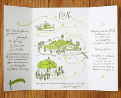 image of Idées Invitations