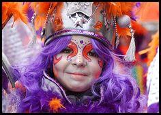 carnaval maastricht 2010