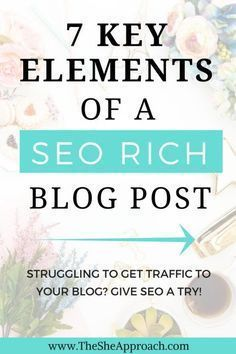 Learn SEO, PPC, Digital Marketing, ask live question The best experts Affiliate Marketing, Seo Marketing, Online Marketing, Digital Marketing, Content Marketing, Media Marketing, Wordpress For Beginners, Seo For Beginners, Make Money Blogging