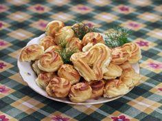 Slnane_venecky Garlic, Vegetables, Food, Hampers, Meal, Essen, Vegetable Recipes, Hoods, Meals