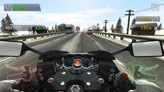 http://traffic-rider.com/traffic-rider #baixar_traffic_rider #traffic_rider