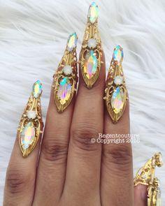 Regent Couture