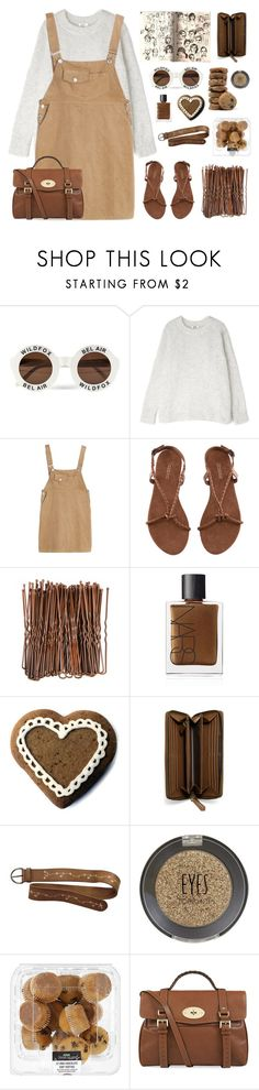 """""""PLEASE READ DESCRIPTION//IMPORTANT"""" by i-smell-grunge ❤ liked on Polyvore featuring Wildfox, Acne Studios, H&M, NARS Cosmetics, Coach, Abercrombie & Fitch, Topshop and Mulberry"""