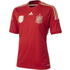 116ba4e5d 69 Desirable Brasil 2014 viva la Copa! images