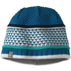 Smartwool Women's Popcorn Cable Hat SmartWool, http://www.amazon.com/dp/B006UJ25NU/ref=cm_sw_r_pi_dp_Jq9Qqb1E2WZX5