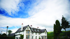 Weddings – The Lovat Hotel Scotland Tourism, Taxi Driver, Montpellier, Fun Cooking, Weddings, Mansions, House Styles, World, Mansion Houses