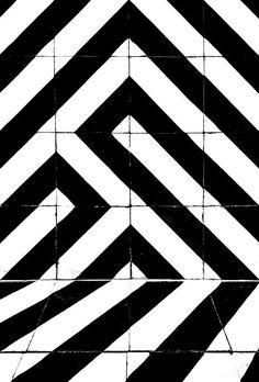 Tumblr in Dark Patterns