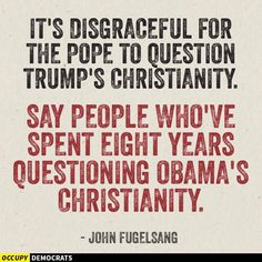 """""""Lost in Translation: Republican Irony. Quote by The John Fugelsang Page Meme by Occupy Democrats"""" John Fugelsang, Liberal Democrats, Politicians, Pro Choice, Right Wing, Republican Party, Before Us, Social Justice, True Stories"""