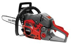 Petrol chainsaws - Picture.jpg