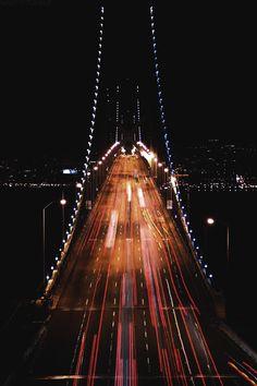 DelVaCor: Foto  Puente.