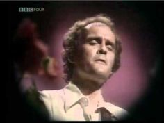 Misty Roses - The Twiggy Show, BBC TV, 1974   Tim Hardin (December 23, 1941 - December 29, 1980)