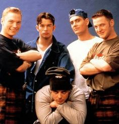 See Boyzone pictures, photo shoots, and listen online to the latest music. No Matter What Lyrics, Stephen Gately, Robert Palmer, Addicted To Love, Uk Singles Chart, The Last Song, Famous Singers, Beautiful Voice, Latest Music