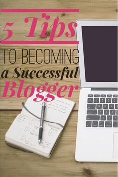 There is no perfect recipe for success with blogging. However, there are certain things that will set you and your blog apart from the rest of the field.