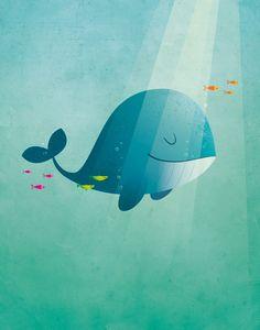 Wal Kinderzimmer Kunst Kinderzimmer Dekor Wal Kunst von IreneGoughPrints – Whale Nursery Art Nursery Decor Whale Art by IreneGoughPrints – Whale Nursery, Ocean Nursery, Animal Nursery, Kids Room Art, Art Wall Kids, Art For Kids, Baby Wall Art, Nursery Wall Art, Nursery Decor