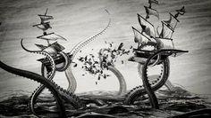 Kraken: