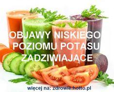 zdrowie.hotto.pl-objawy-niedoboru-potasu-zadziwiajace