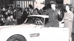 Visit enlapista.com  #elvispresley #bmw507 #bmw #507 #restauration @bmwespana @bmw @bmwclassic #enlapistadotcom #fastcars #decalfx #autoshow #cars #autotrend #instaauto #exoticcars #carphotography #carsofinstagram #carsovereverything #carporn #instacars #carswithoutlimits #carstagram #carshow #automotive #cargram #photooftheday #legendaryrides