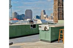 Outdoor Cabinets.....danver-stainless_10922391.psd