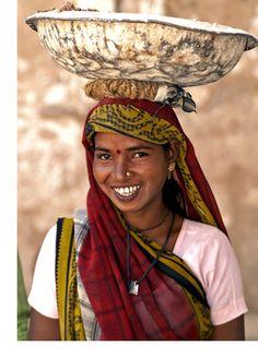How Does Fair Trade