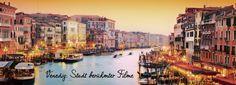 """Venedig, eine einzigartige Stadt, die jeder mindestens einmal gesehen haben muss. Highlight Ihrer Reise ist die """"Auf den Spuren der Stars"""" Tour. Hier werden Sie von einer erfahrenen Reiseleitung durch die Plätze von Venedig geführt, an denen erfolgreiche und berühmte Filme, wie zum Beispiel """"Casanova"""" oder """"The Tourist"""" gedreht wurden. 2 o. 3 Nächte im 4* Hotel mit """"Auf den Spuren der Stars"""" Tour."""