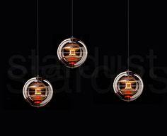 Panton VP Globe | Stardust Modern Design