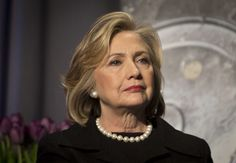 The ex-U. presidential candidate Hillary Clinton who has lost on elections to Donald Trump declared that she doesn't intend to apply for a country post of the head any more. Barack Obama, Us Marshals, Hillary Rodham Clinton, Clinton Campaign, Clinton Foundation, Alternative News, New Hampshire, Scandal, Presidents