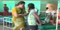 திண்டுக்கல் அருகே மர்ம காய்ச்சல் : அரசு மருத்துவமனையில் ஆயிரம் பேர் படையெடுப்பு | Mysterious fever near Dindigul: A thousand people invasion in the government hospital   திண்டுக்கல்: திண்டுக்கல் மாவட்டம் நிலக்கோட்டை அரசு... Check more at http://tamil.swengen.com/%e0%ae%a4%e0%ae%bf%e0%ae%a3%e0%af%8d%e0%ae%9f%e0%af%81%e0%ae%95%e0%af%8d%e0%ae%95%e0%ae%b2%e0%af%8d-%e0%ae%85%e0%ae%b0%e0%af%81%e0%ae%95%e0%af%87-%e0%ae%ae%e0%ae%b0%e0%af%8d%e0%ae%ae-%e0%ae%95/