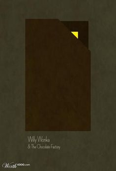 Check out these Top 25 Minimalist Posters