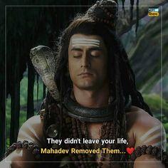 Rudra Shiva, Mahakal Shiva, Shiva Art, Hindu Art, Lord Shiva Pics, Lord Shiva Hd Images, Lord Shiva Family, Radha Krishna Love, Shree Krishna