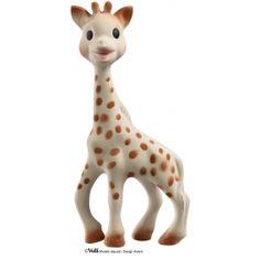 Sophie The Giraffe Vulli Sophie la girafe Teething Toy for Baby Newborn BPA Free Sophie Giraffe Teether, Giraffe Toy, Teething Toys, Teething Babies, Giraffe Figurine, Baby Shower Gifts, Baby Gifts, Baby George, New Moms