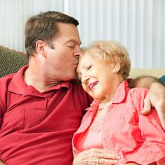 Three Things Families Worry About When Hiring Home Care Services in Fernandina Beach FL