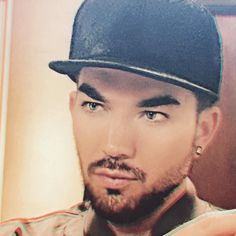 Mood by adamlambert