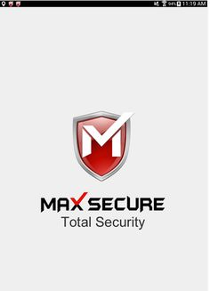9 Best Max Mobile Security for Android images | Mobile