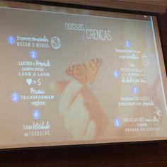 Empreendedorismo Cultural Slide by @cazulo_ ... dGreenSP Fábrica de ideias sustentáveis ... O projeto visa motivar unir e guiar pessoas através de estratégias sustentáveis para transformar as mesmas e seus entornos com o objetivo de acelerar o desenvolvimento sustentável humano. ................................  www.dGreenSP.org  dGreenChannel https://m.youtube.com/channel/UCDYfOvP1tV6DNNIXwCOMJ9A  dGreenHub http://ift.tt/2nq8LIs  dGreenShop shop.dgreensp.org  info@dgreensp.org @byDaniLoren…
