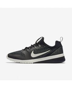 sports shoes a18bb 6916c Nike CK Racer Black Anthracite Sail 916780-001 Mens Nike Air, Nike Men,
