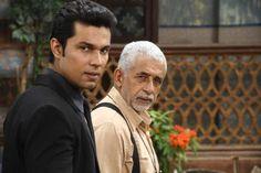 Cinema indiano toma conta do CCBB RJ com sessões baratinhas #timbeta #sdv #betaajudabeta