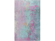 """Home Accents Felicity 5 & # x 7 & # 6 """"Area Rug Magenta, Teal, Business Inspiration, Design Inspiration, Rainbow Fashion, 8x10 Area Rugs, At Home Store, Home Decor Bedroom, Master Bedroom"""
