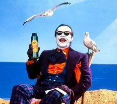 Joker Product