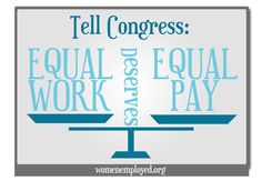 The Wage Gap: Short-Changing Women and Families