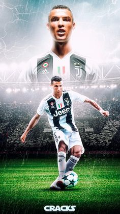 Looking for New 2019 Juventus Wallpapers of Cristiano Ronaldo? So, Here is Cristiano Ronaldo Juventus Wallpapers and Images Cristiano Ronaldo Junior, Cristino Ronaldo, Ronaldo Football, Cristiano Ronaldo Juventus, Fifa, Funchal, Juventus Wallpapers, Ronaldo Wallpapers, Portugal National Football Team