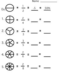 Printables Free Kumon Worksheets free kumon maths worksheets download fractions pinterest image result for math printable worksheets