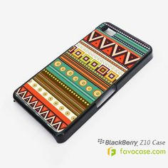 These iPhone cases are made from durable hard plastic and rubber. Available for iPhone 6 Plus. The printing is coated with a crystal enamel layer to protect from scratches, covering the back and corners of the iPhone. Iphone 4, Iphone Cases, Blackberry Z10, Wallet, Crystals, Enamel, Printing, Plastic, Easy