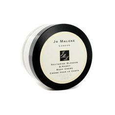 Nectarine Blossom & Honey Body Cream 175ml/5.9oz