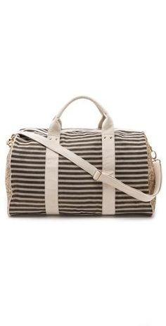 sooo cute!  #women #handbag, www.LadiesStylish.com ... Lol. #Fashion