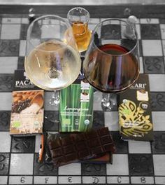 Firenze   Vinci 2 aperitivi da Hemingway